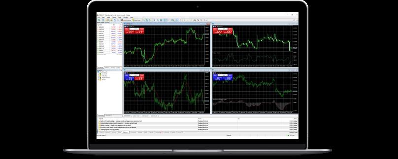 forex trading best practices kommission rat info für forex cfd broker im glossar